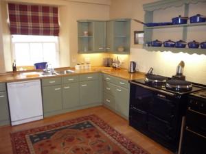 Southlins Kitchen